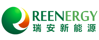 江西betvlctor伟德国际app伟德app最新版本下载科技有限公司,betvlctor伟德国际app伟德app最新版本下载,伟德app最新版本下载电池片,江西betvictor app 下载新能源有限公司