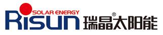 江西瑞安新能源(万博manbetx网页登录太阳能科技)有限公司