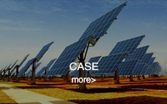 Jiangxi Risun solar Energy Co.,LtdCASE