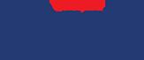 江西betvlctor伟德国际app伟德app最新版本下载科技有限公司,betvlctor伟德国际app伟德app最新版本下载,伟德app最新版本下载电池片