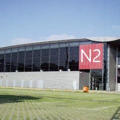 展会预告:SNEC2017上海光伏展